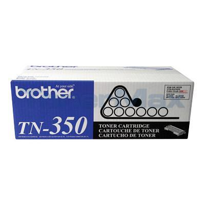 BROTHER HL 2040 TONER BLACK